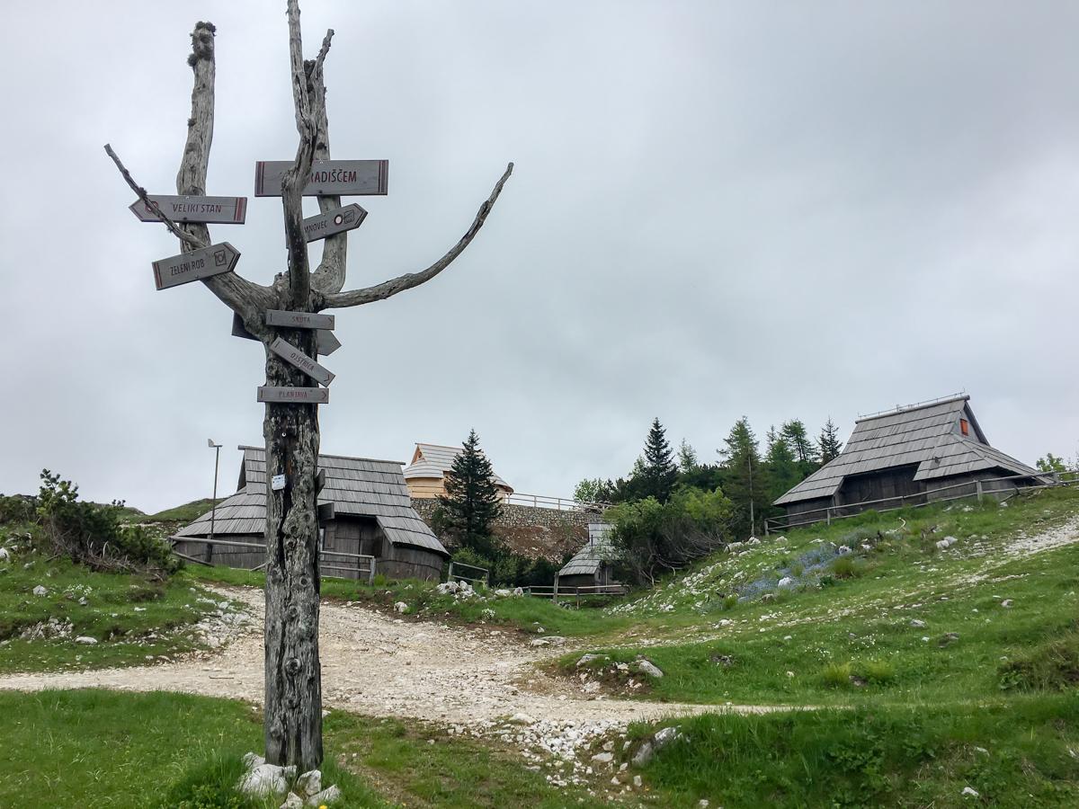 Miss_Claire_Tour_Slovenia_IX-1010