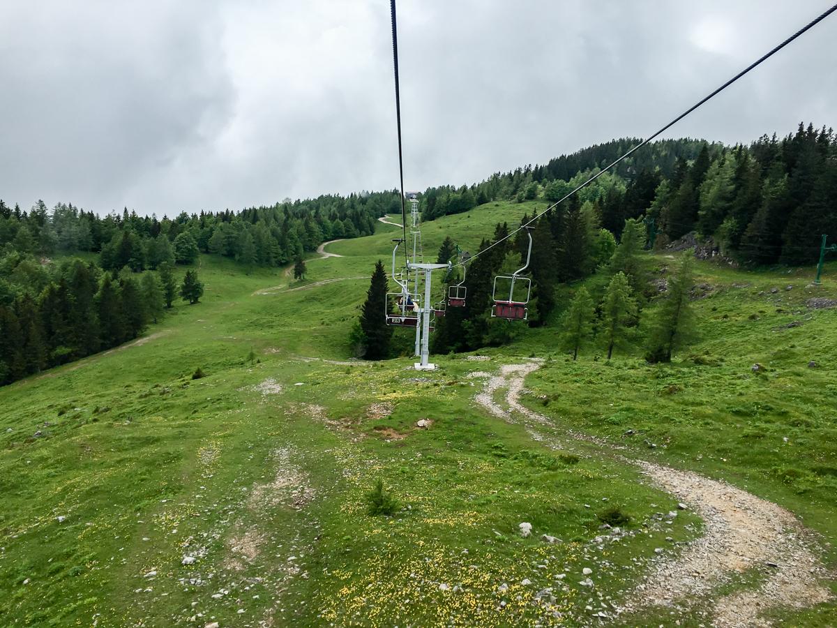 Miss_Claire_Tour_Slovenia_IX-1035