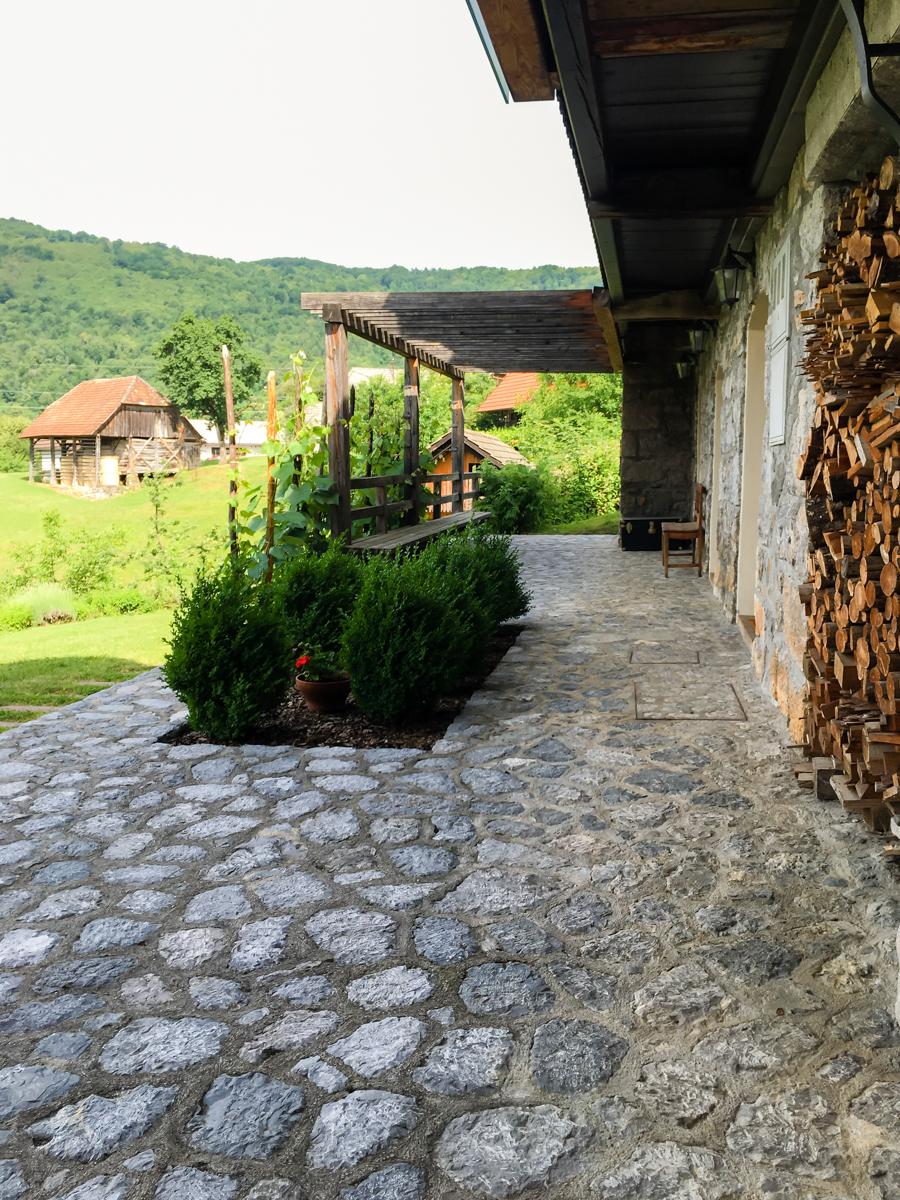 Miss_Claire_Tour_Slovenia_VII-1005