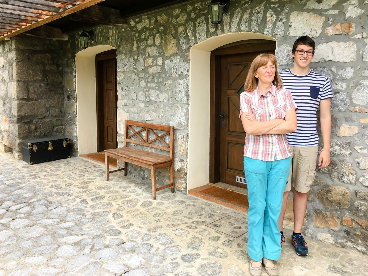 Miss_Claire_Tour_Slovenia_VII-1030