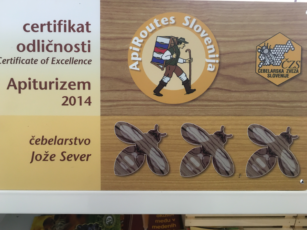 Miss_Claire_Tour_Slovenia_VII-1038