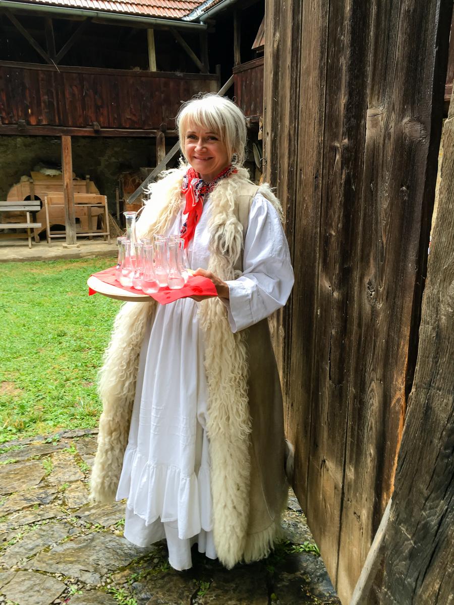 Miss_Claire_Tour_Slovenia_VII-1061