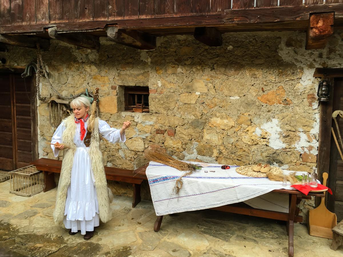 Miss_Claire_Tour_Slovenia_VII-1065