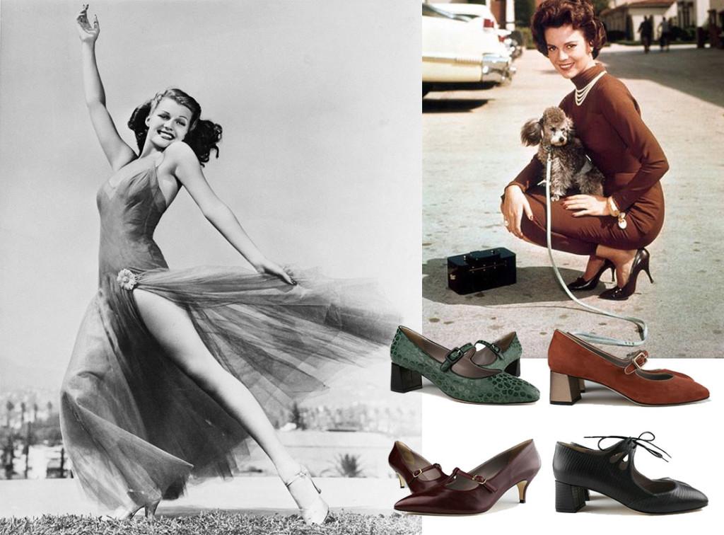 scarpe_cheville