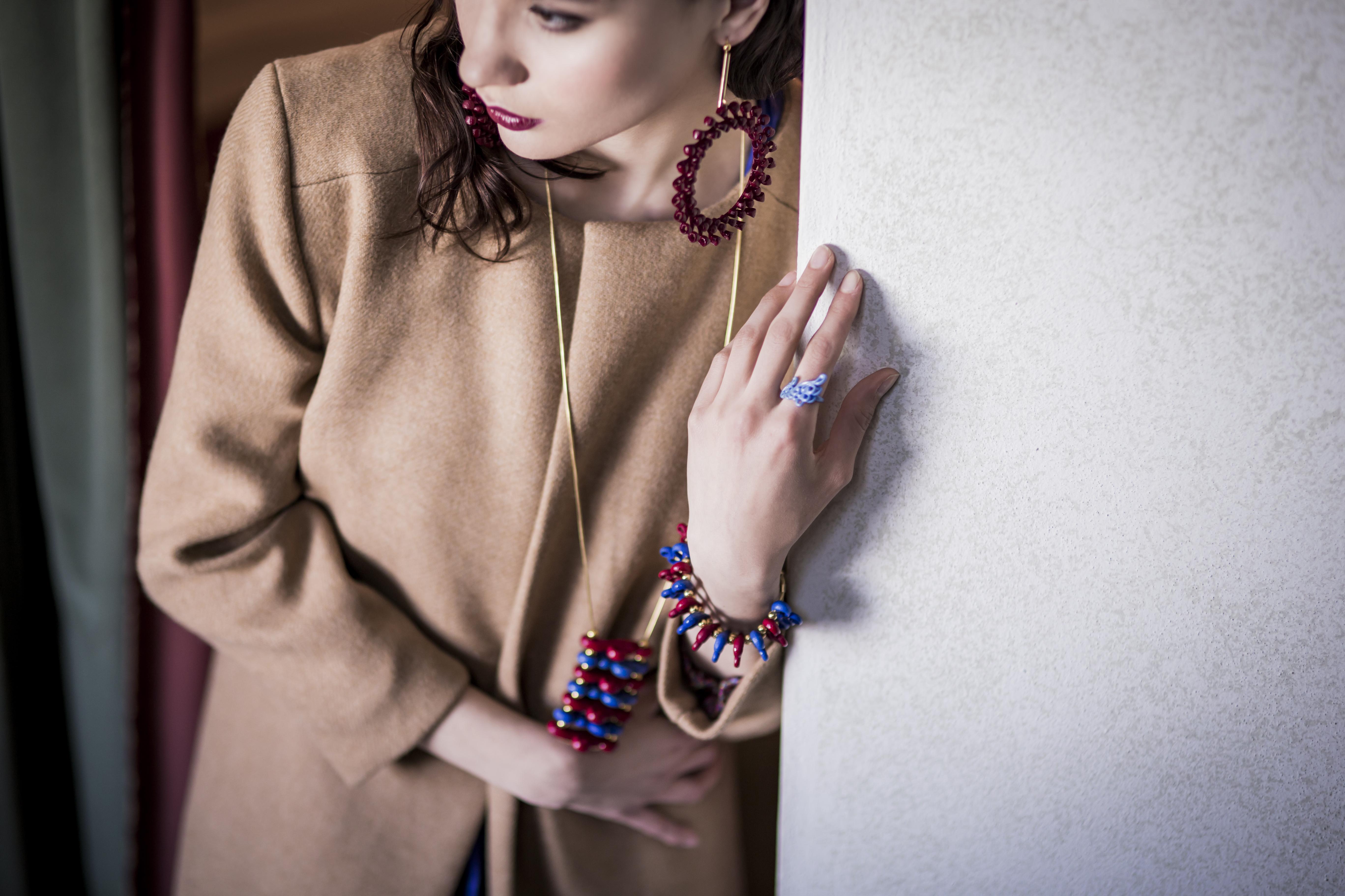 Paolin Jewellery - FW 2016-17 - Print03