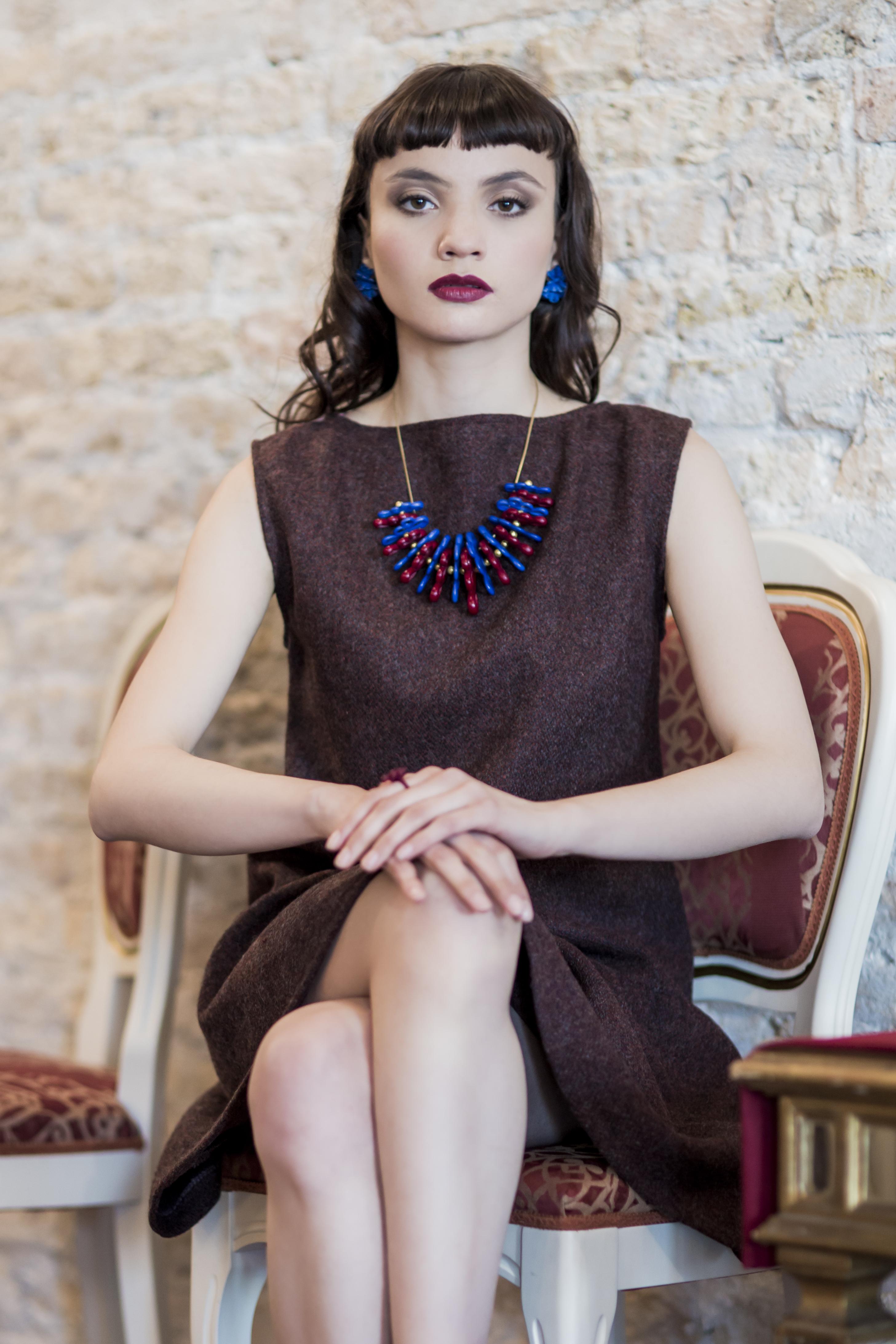 Paolin Jewellery - FW 2016-17 - Print05