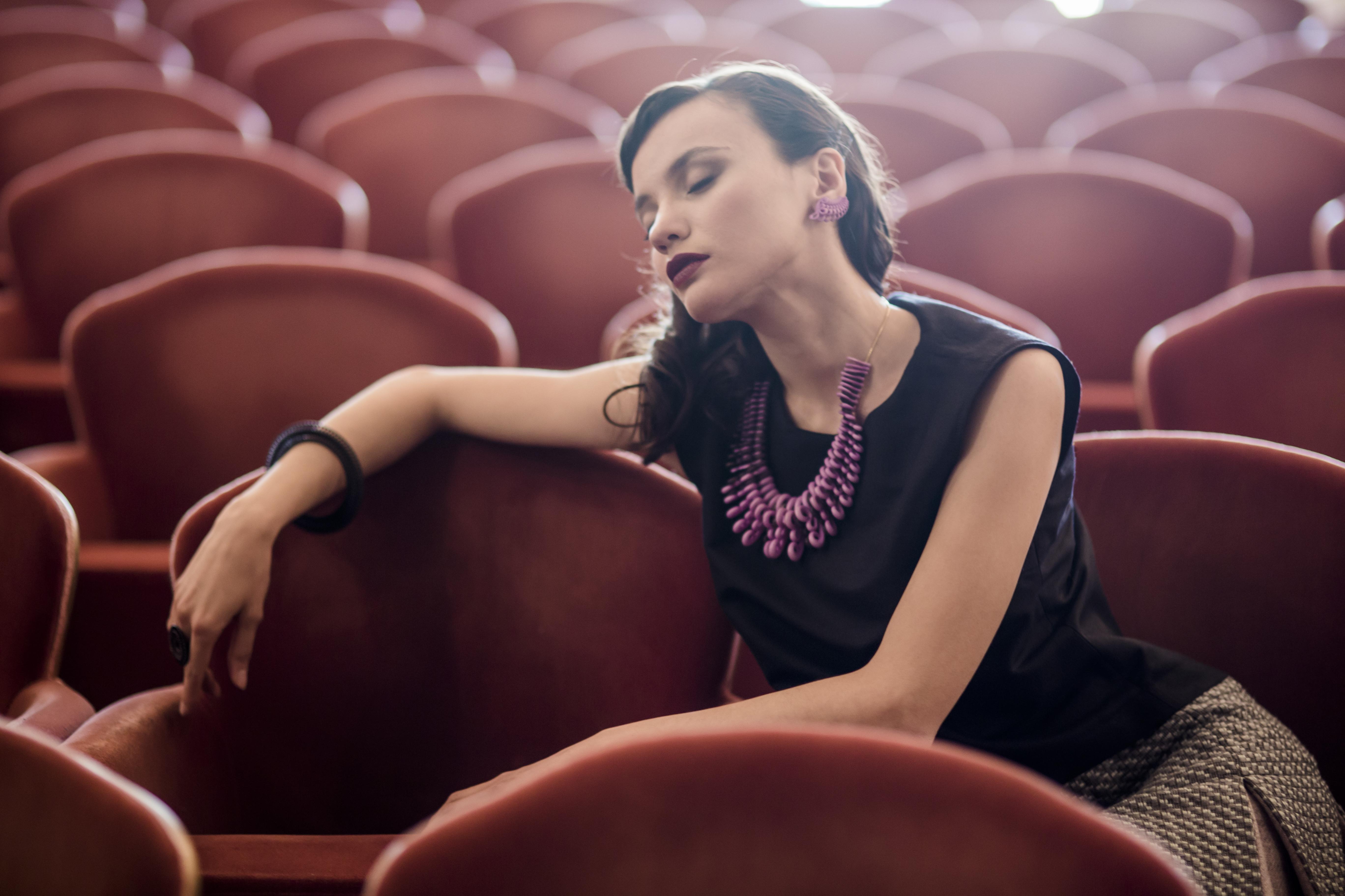 Paolin Jewellery - FW 2016-17 - Print10
