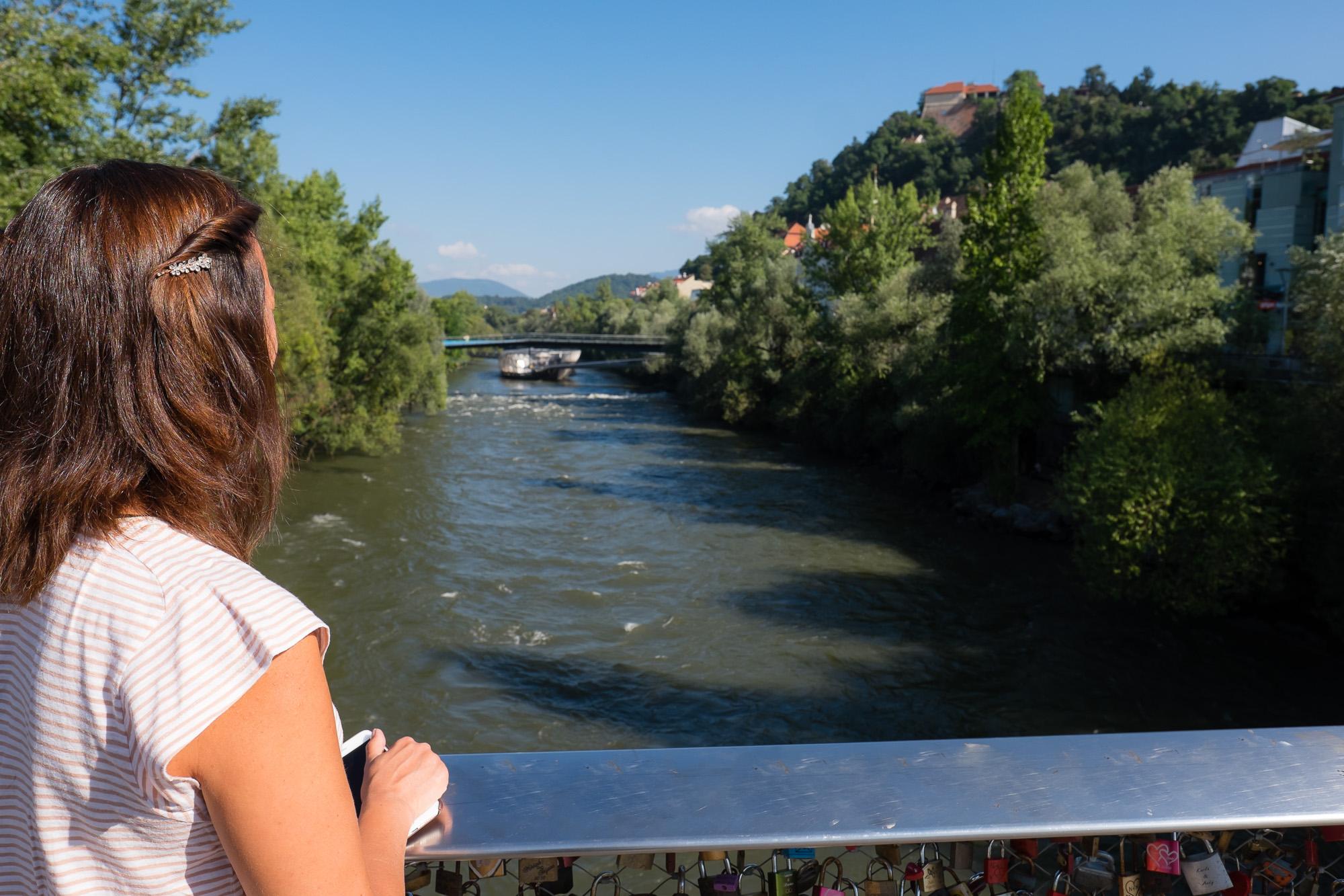 Miss_Claire_Graz-1050