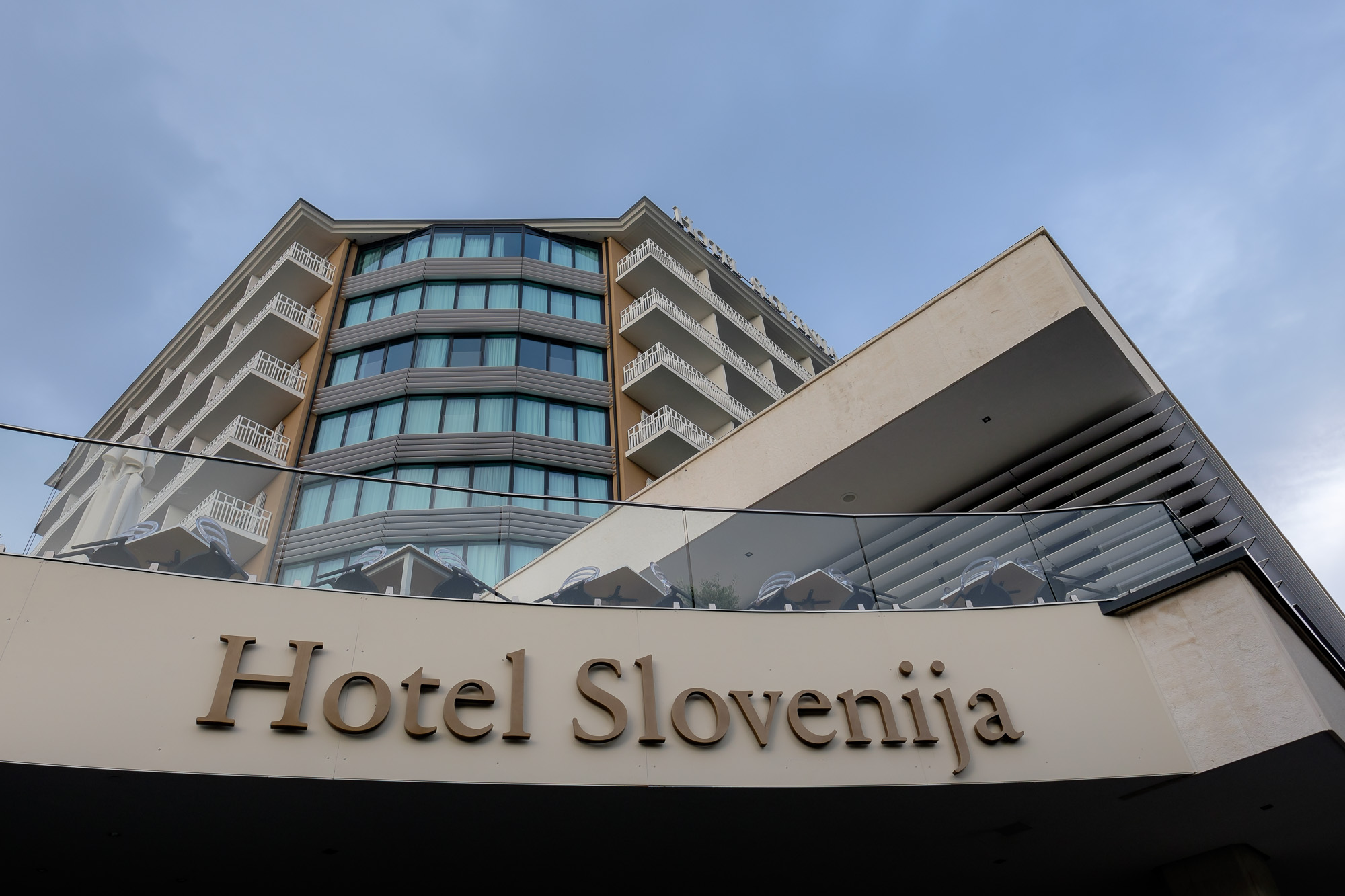 Miss_Claire_Portorose_Slovenia_Istrian_Tapas-1038