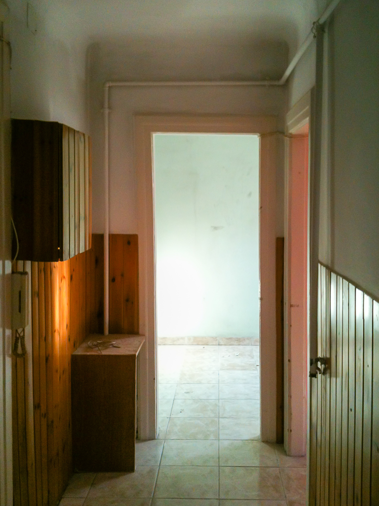 I consigli su come ristrutturare un appartamento missclaire for Un appartamento