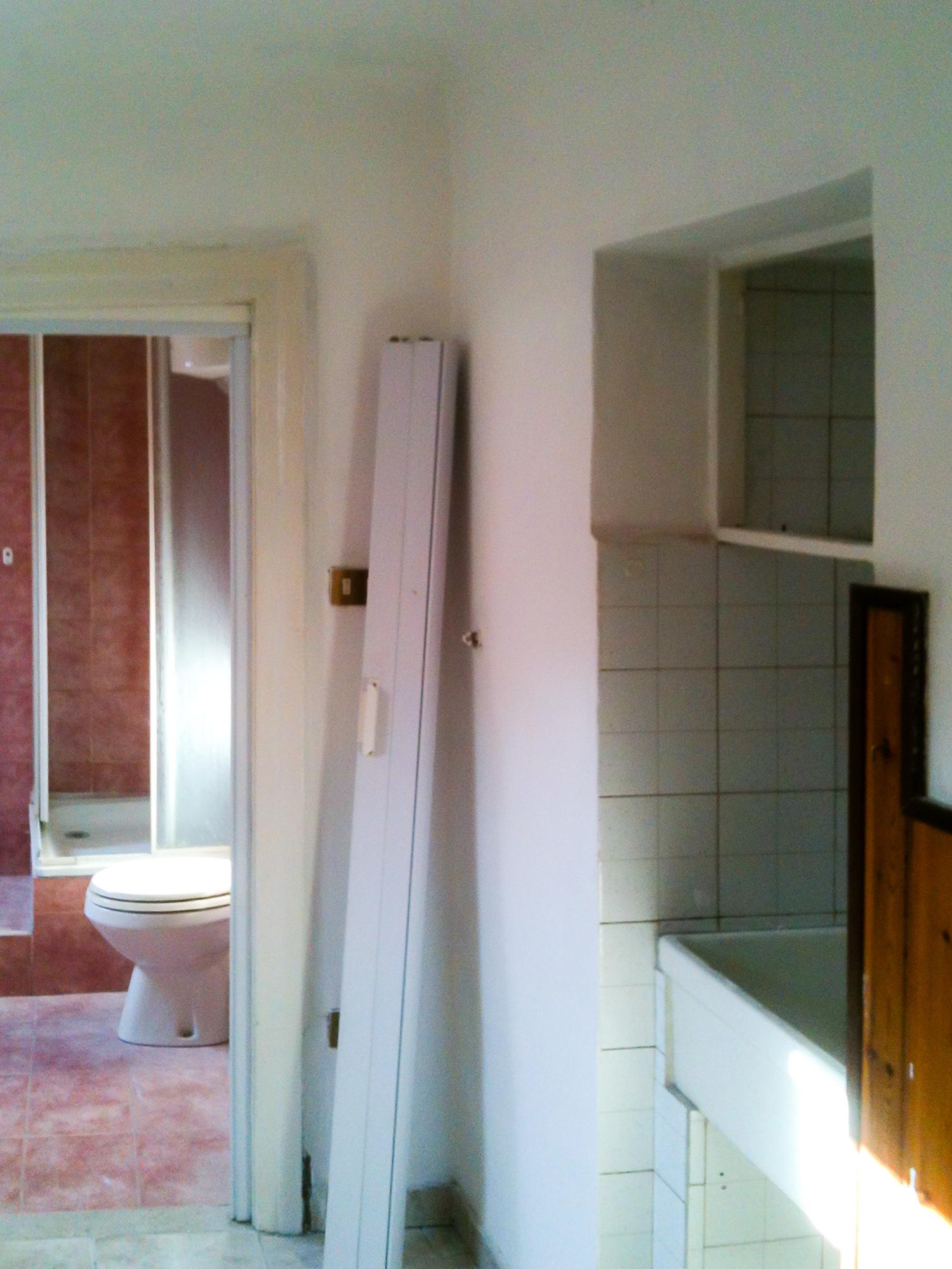 I Consigli Su Come Ristrutturare Un Appartamento Missclaire