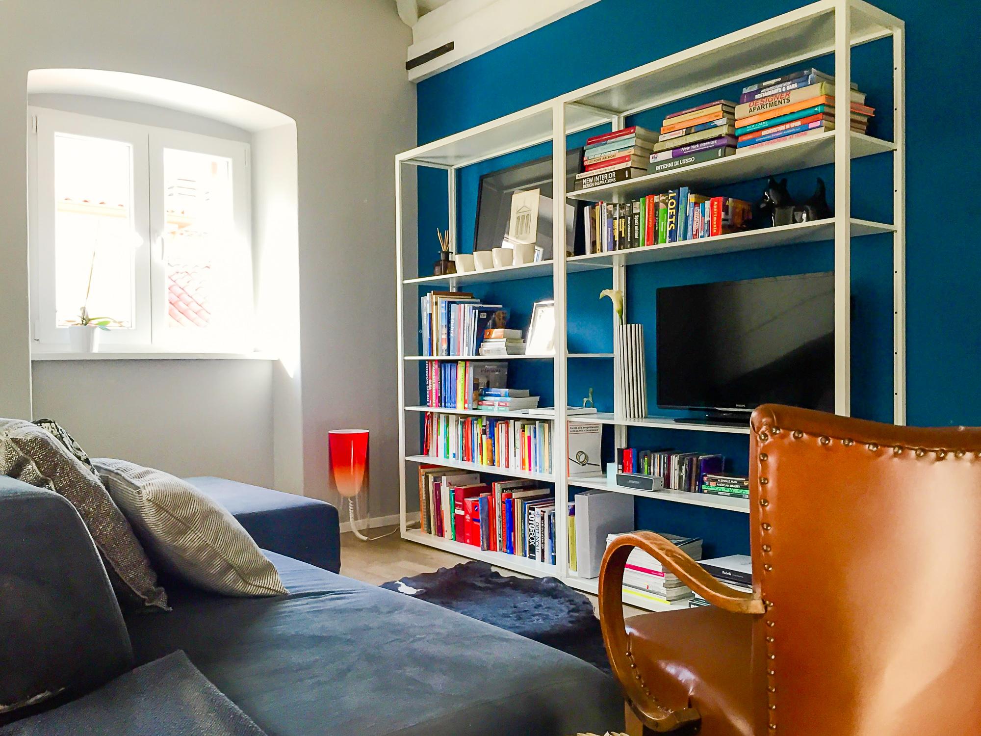 I consigli su come ristrutturare un appartamento missclaire for Arredi marocchini