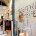 Miss_Claire_Laboratori_In-Perfetti-1019