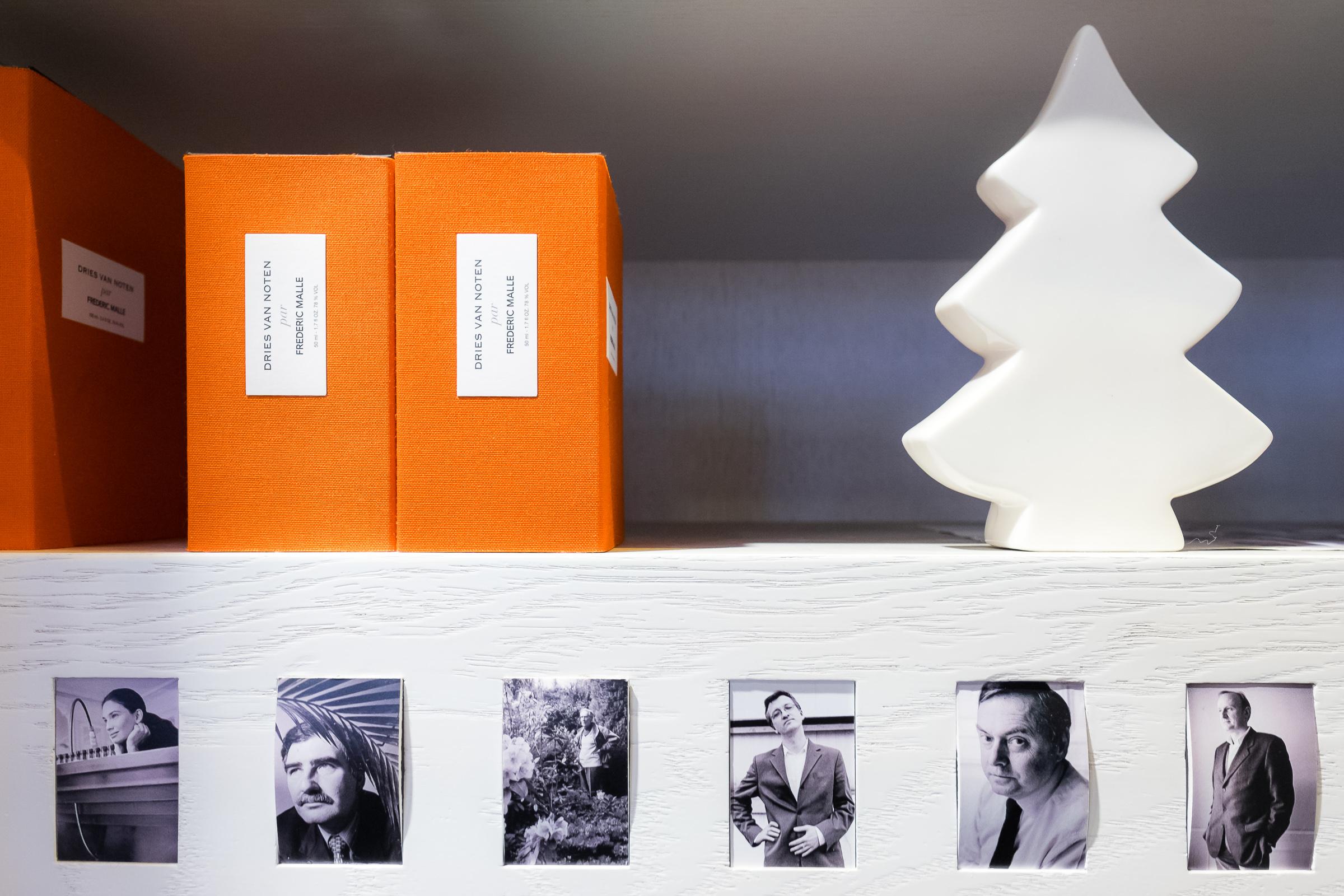 Miss_Claire_Christmas_Shop-1029