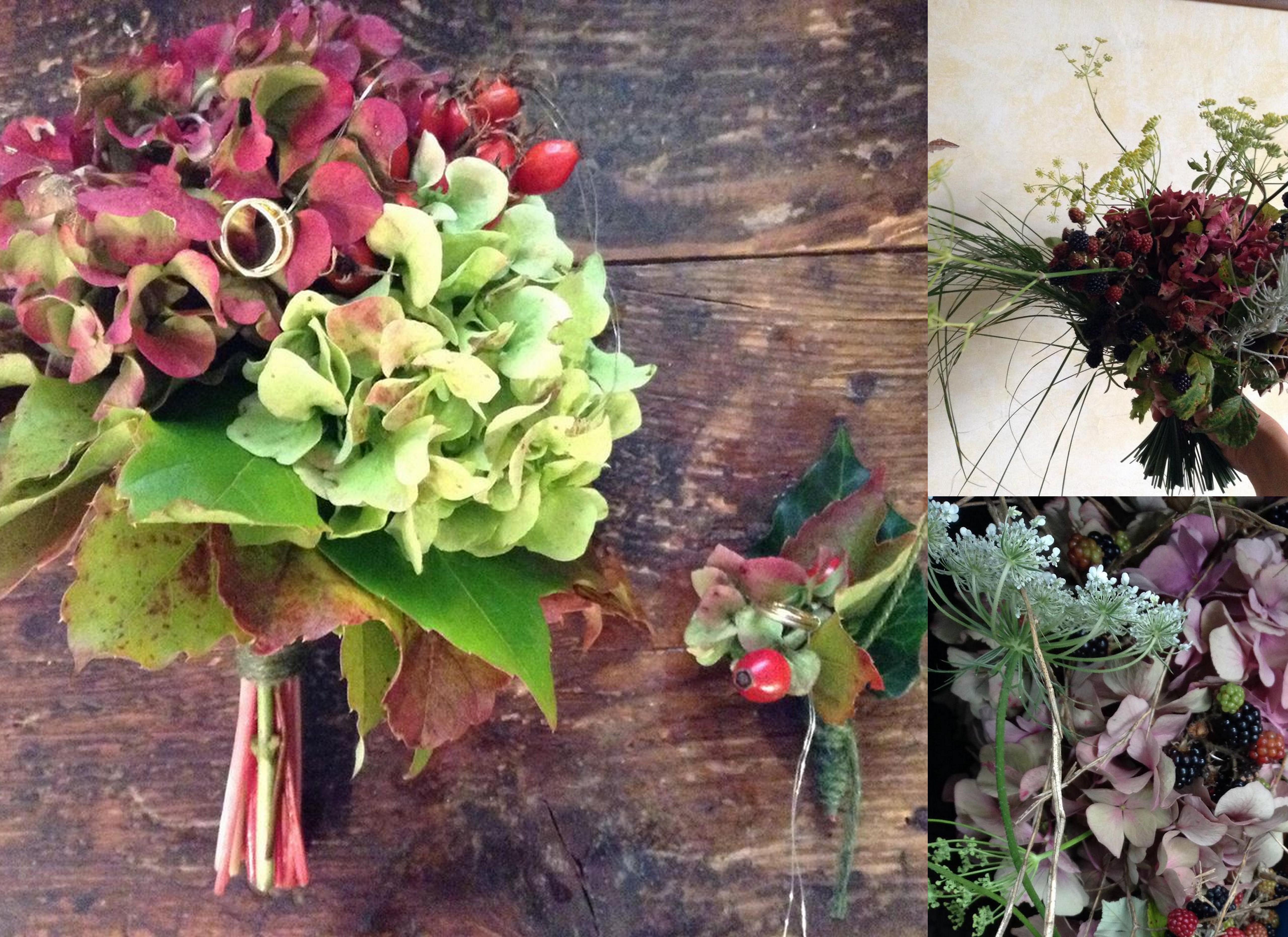 fiorificio-workshop-3-studiocinque