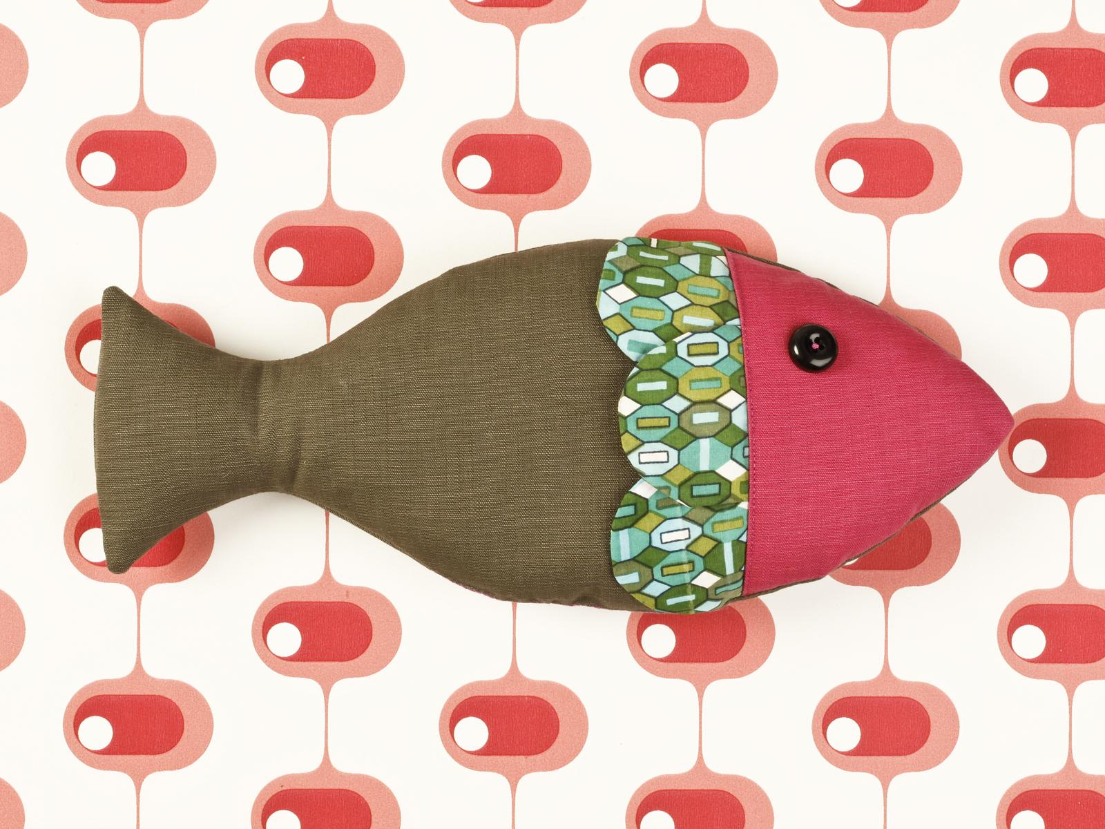 pesce-marrone