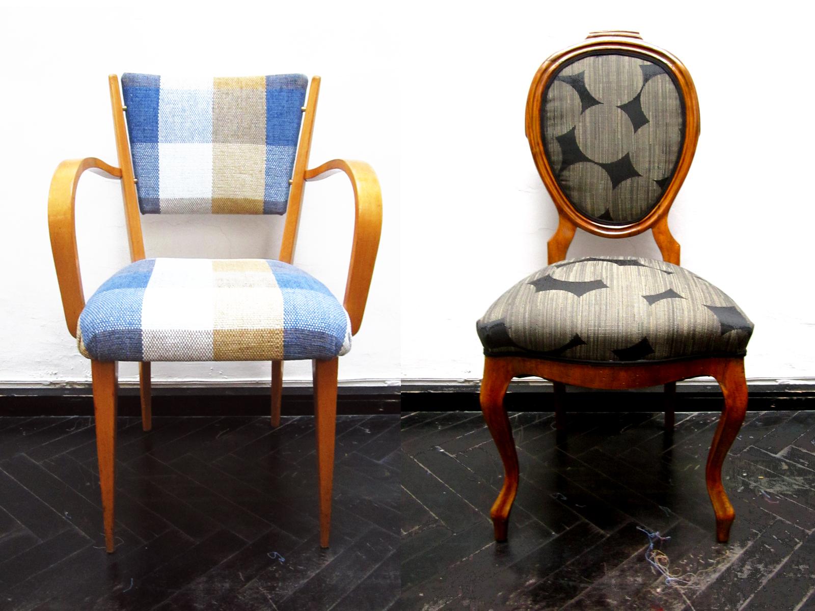 sedie-legno1