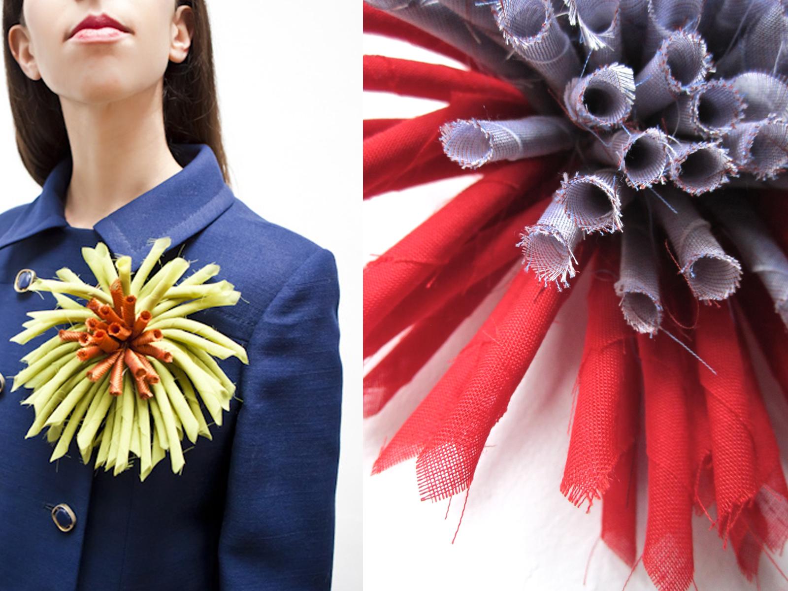spilla-fiore-colori
