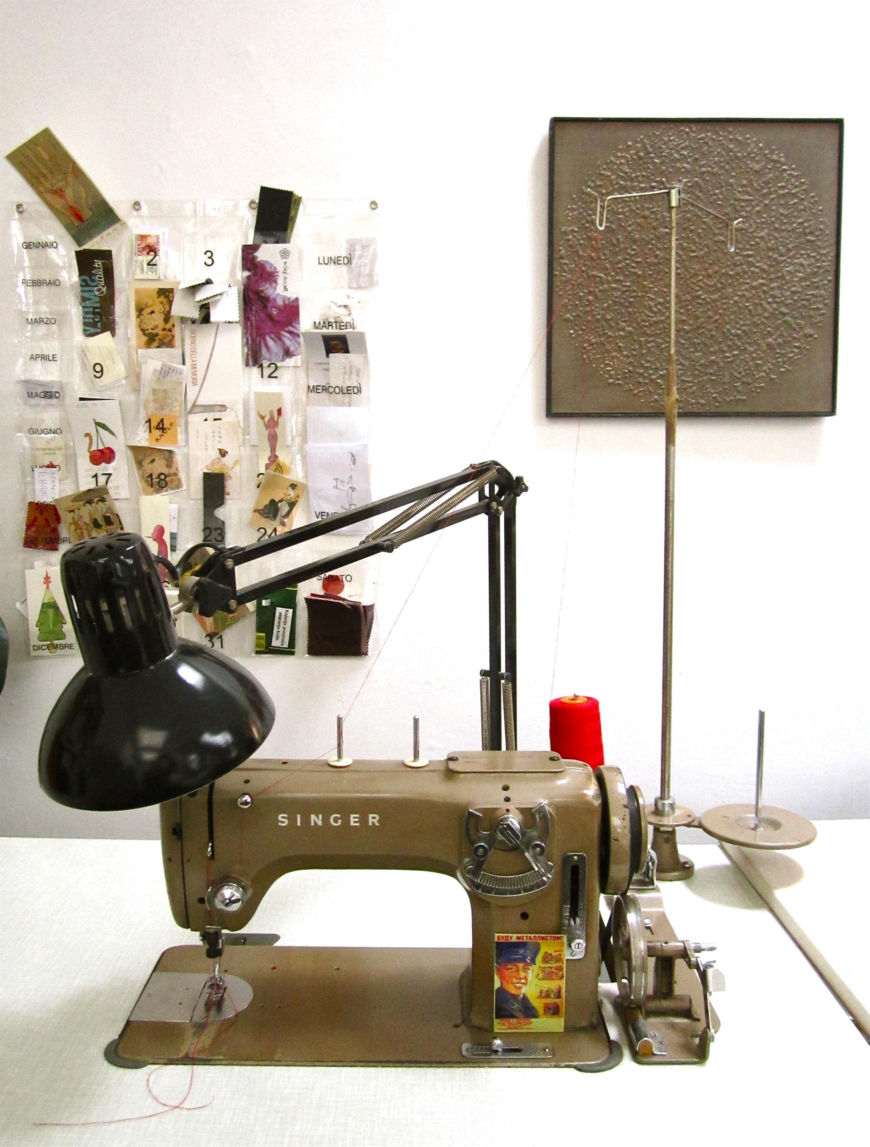 studiocinque-workshop-2
