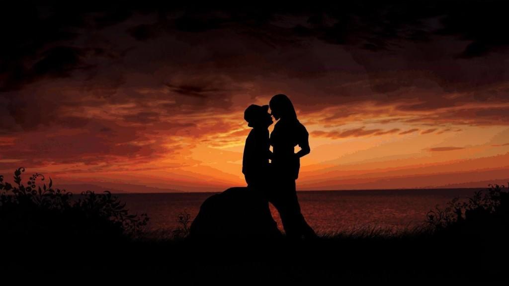 7007714-sunset-love-romantic