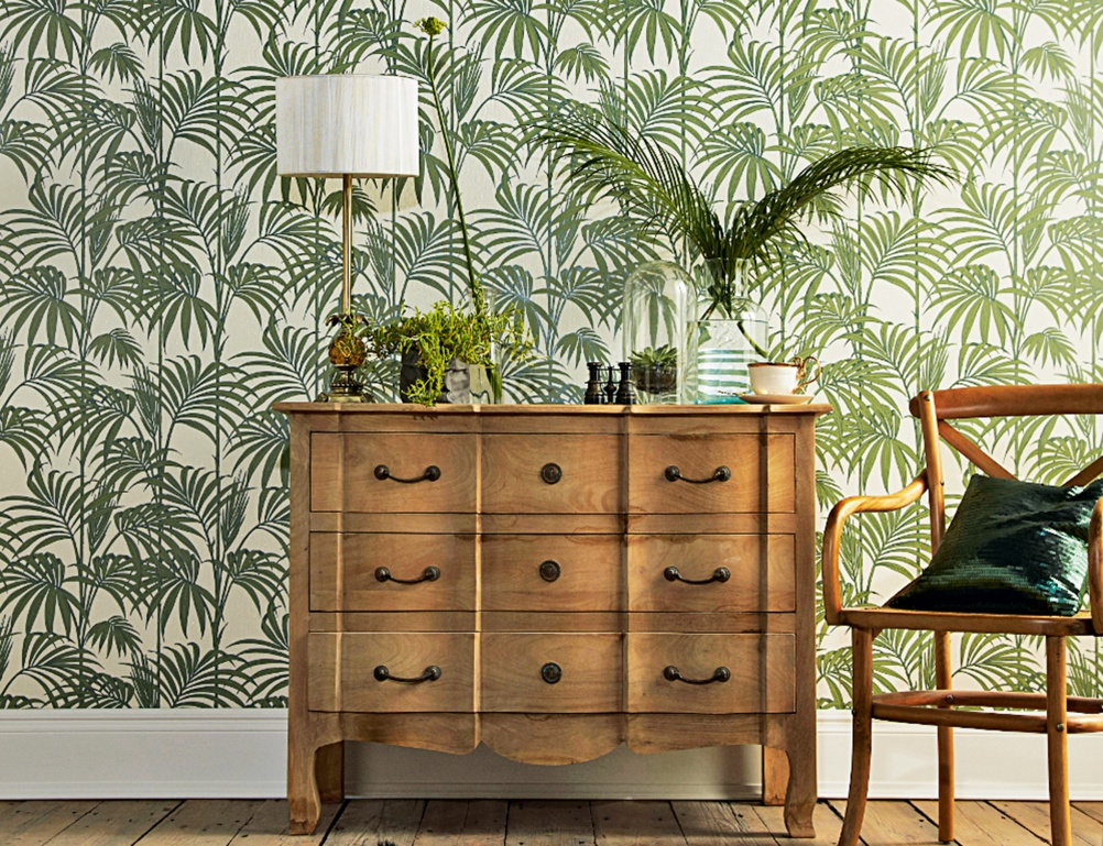 rh-wallpaper-botanicals1-1002x769