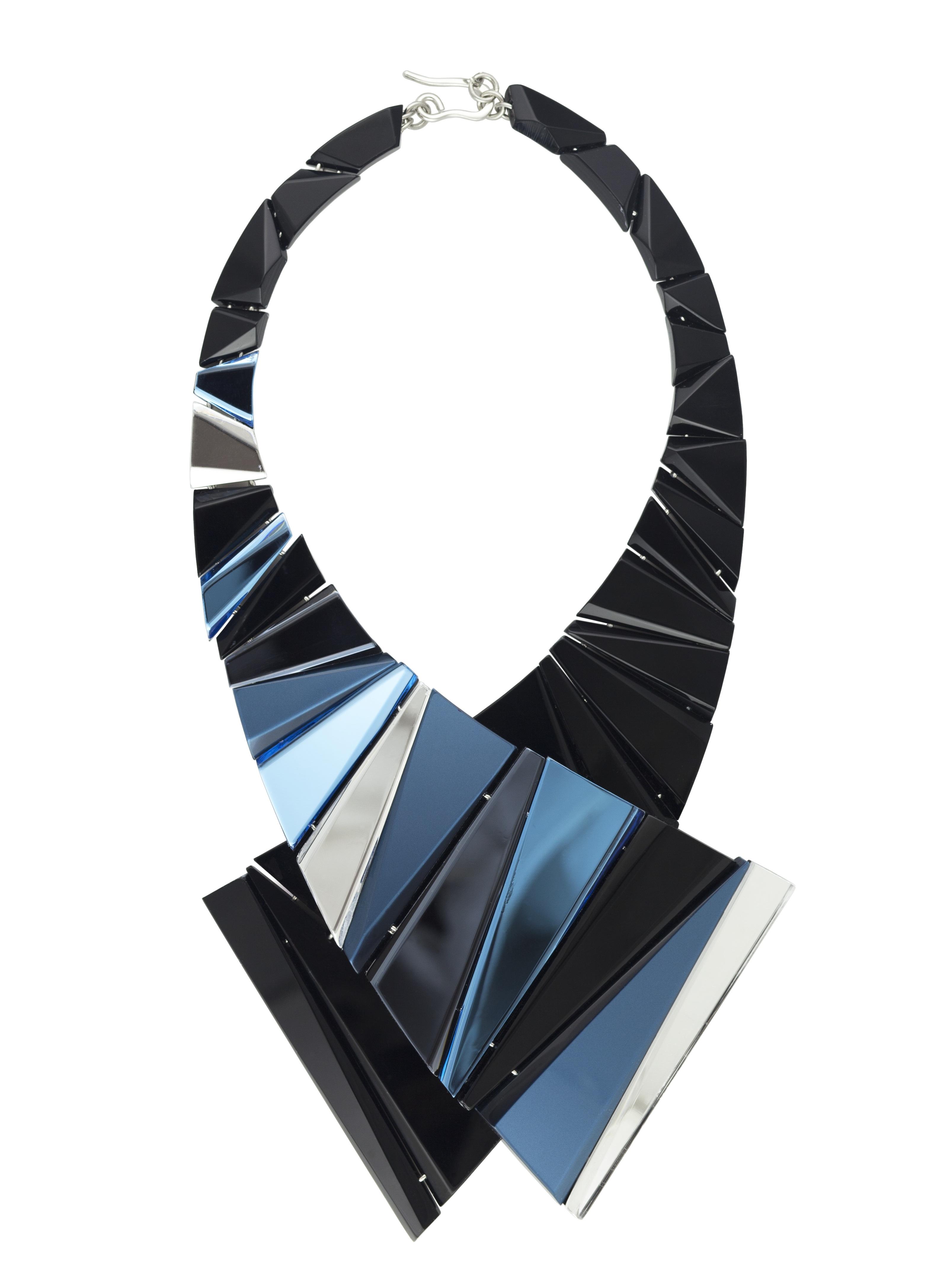 Plexilophone