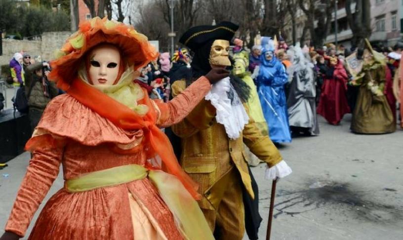 pulski_karneval_005_tzg_pula