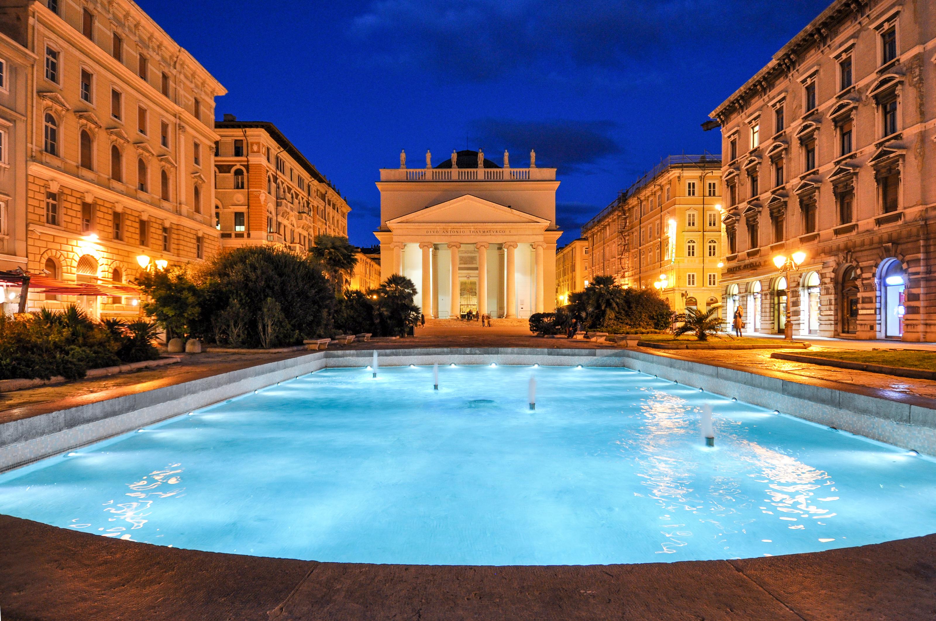 LR_Miss_Claire_Visit_Trieste-1000