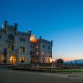LR_Miss_Claire_Visit_Trieste-1002