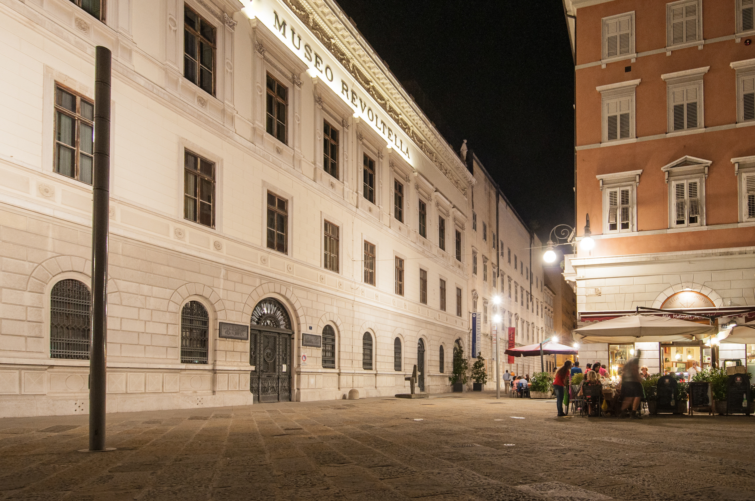Easter in Trieste? Here are a few suggestions…(2/2 ...