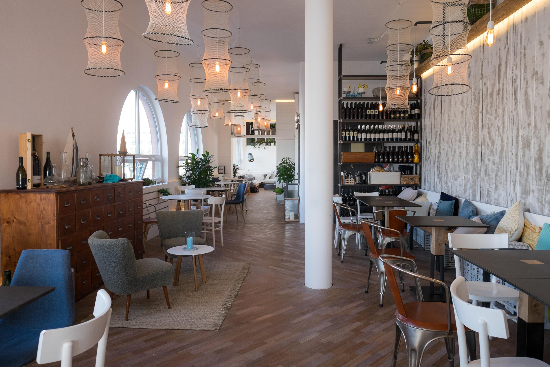 Lampade In Legno Di Mare : Lampade da tavolo per illuminazione benvenuti su