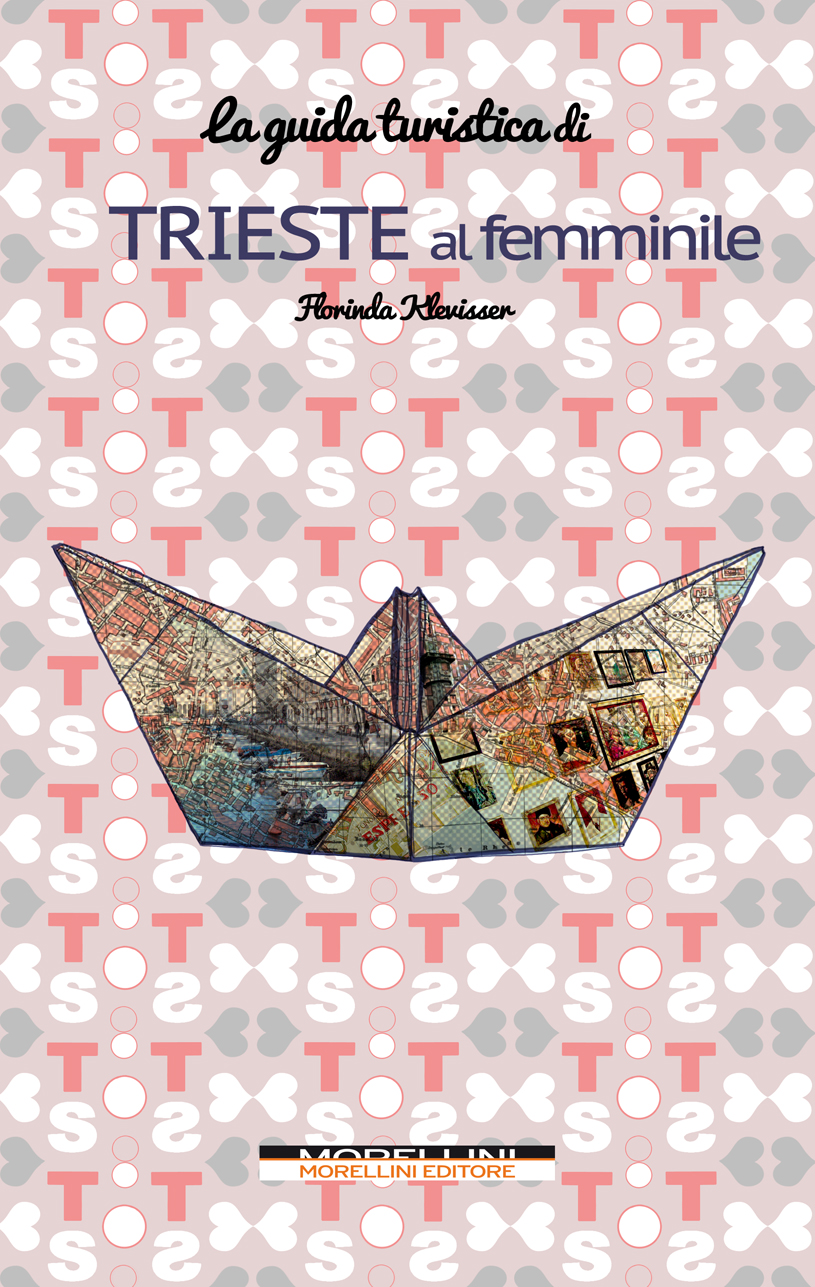 cover_ts
