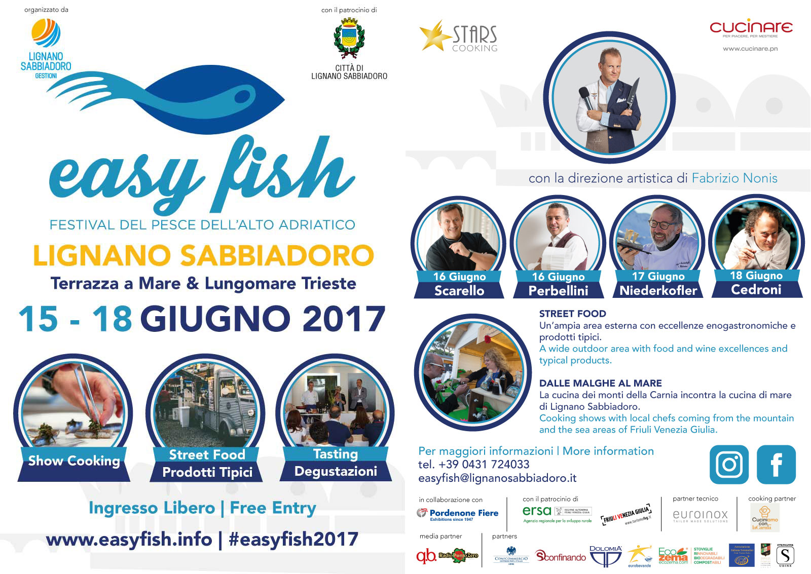 flyer-easy-fish-2017-1