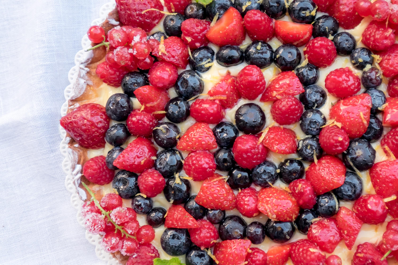 lr_miss_claire_torta-1052