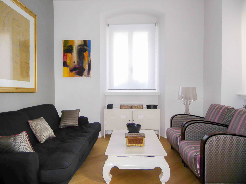 miss_claire_appartamento-1009