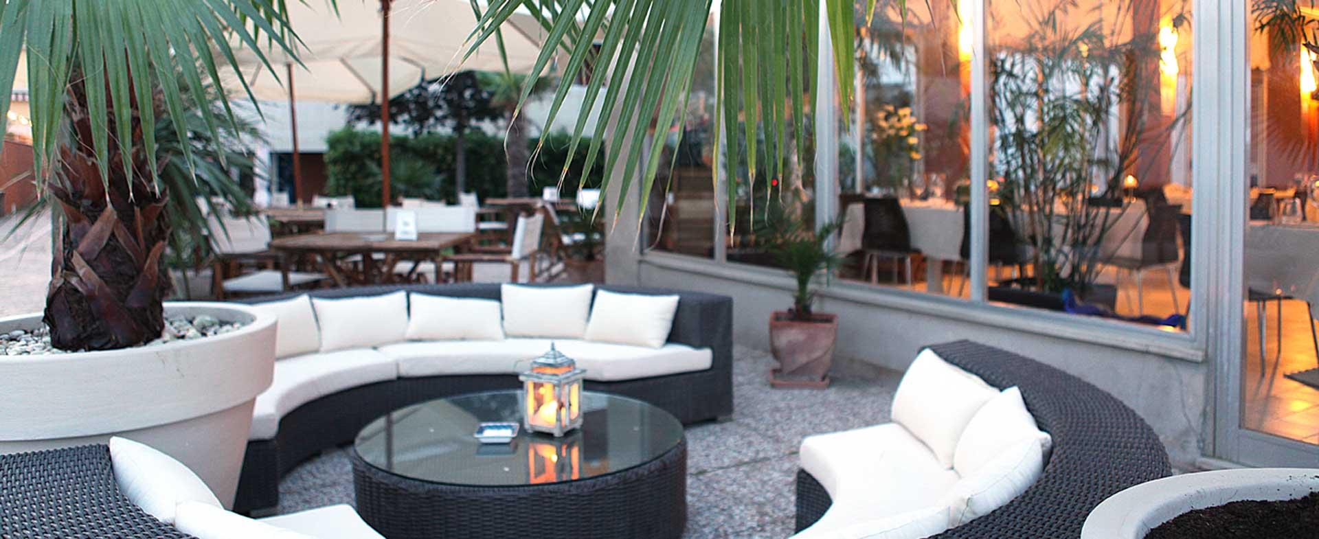 veranda_playa