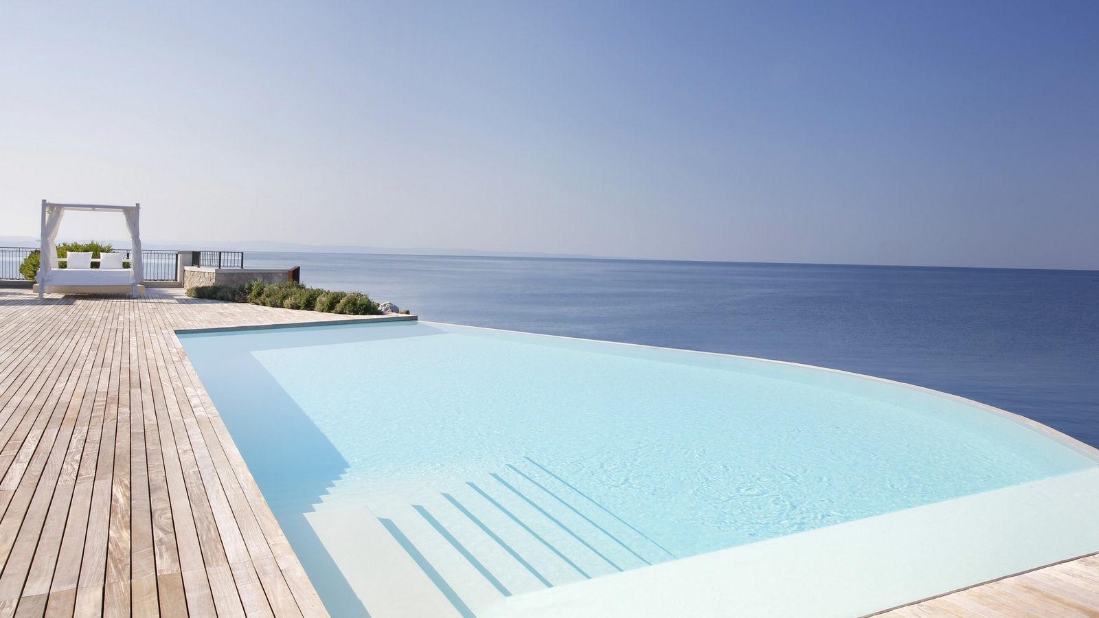 falisia-resort-spa-portopiccolo-beach-club-sea-view