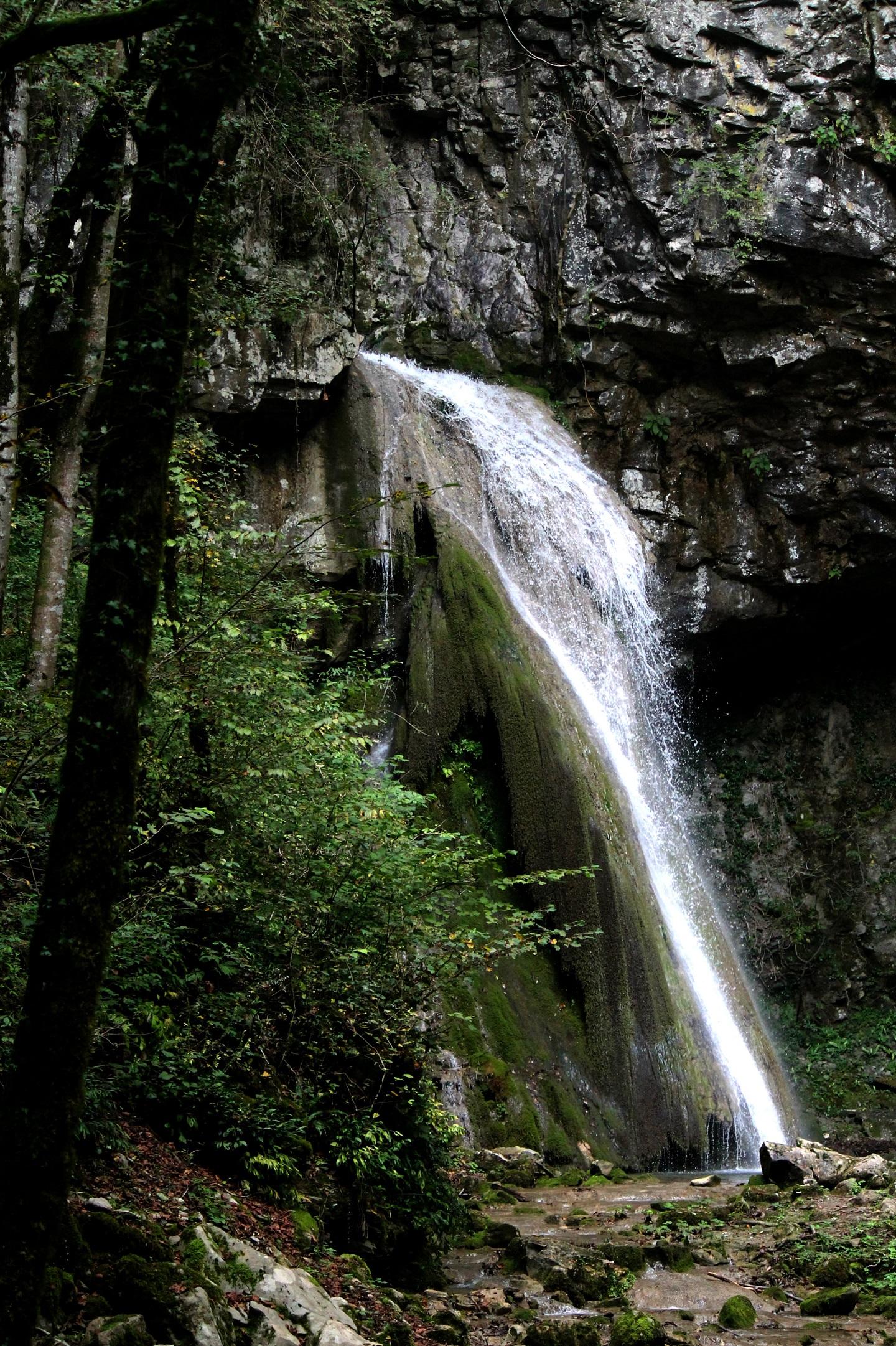 cascata-kot-missclaire2