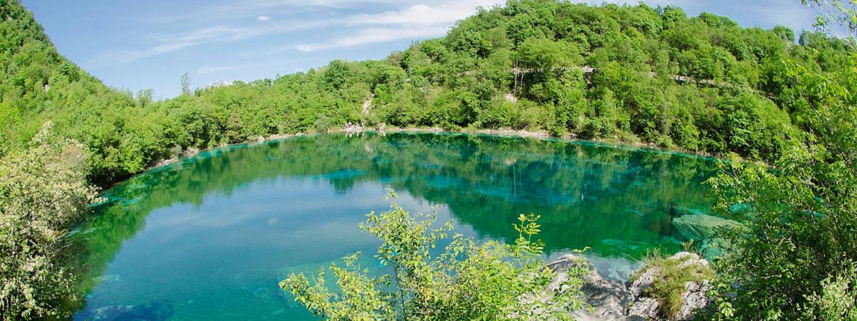 lago-del-cornino-missclaire-3