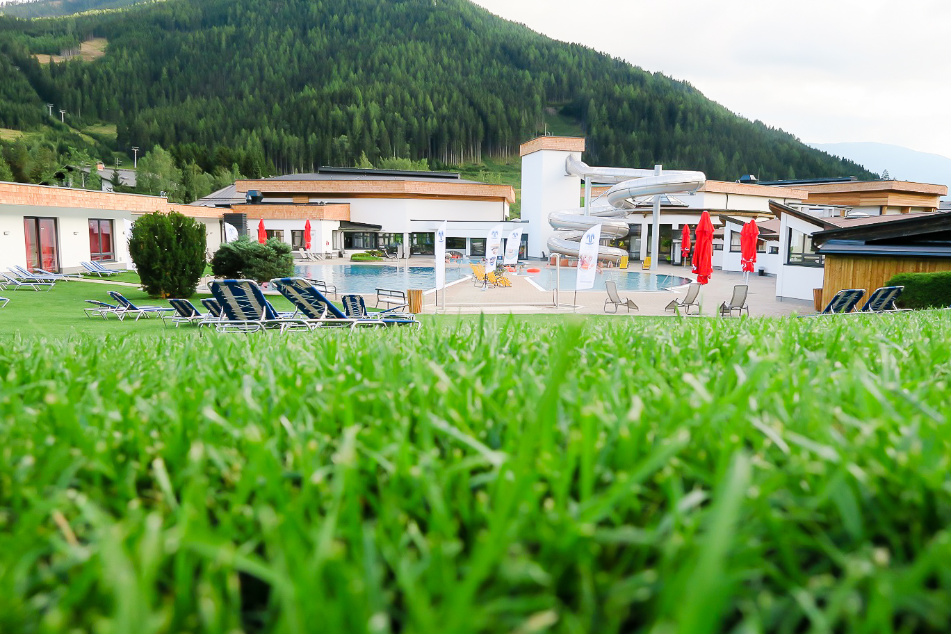 miss_claire_terme_romerbad-1001