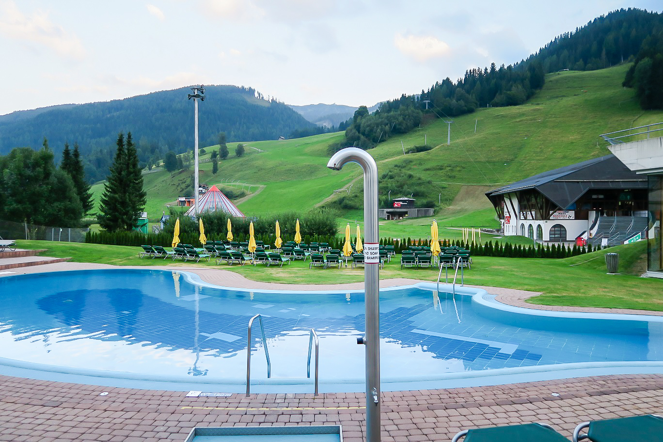 miss_claire_terme_romerbad-1038