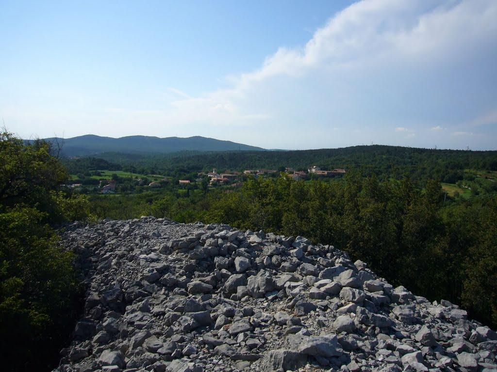 castelliere-di-slivia-1