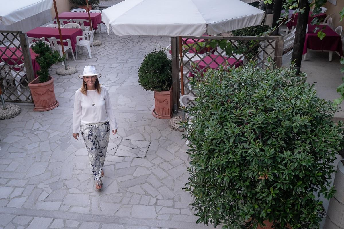 miss_claire_enoteca_sgonico-1206