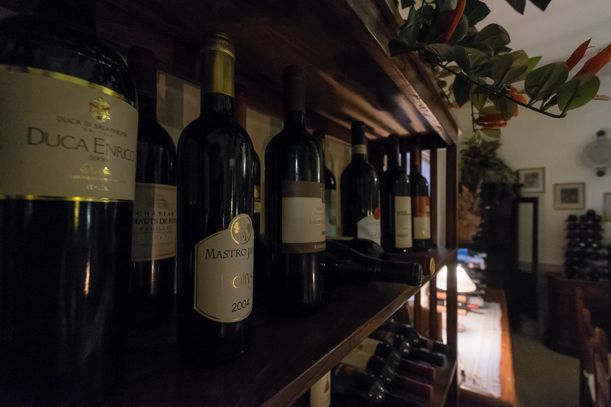 miss_claire_enoteca_sgonico-1211