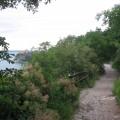 sentiero-rilke