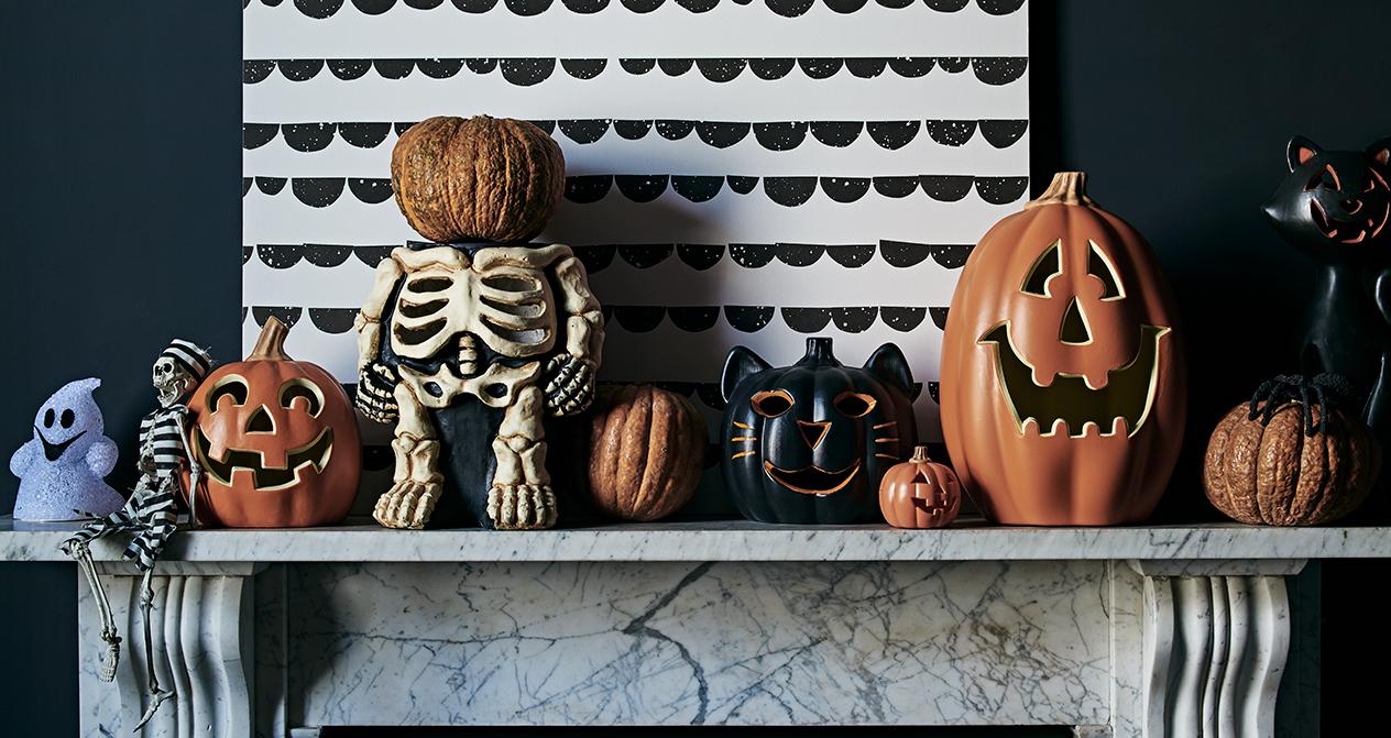 halloween-adults3