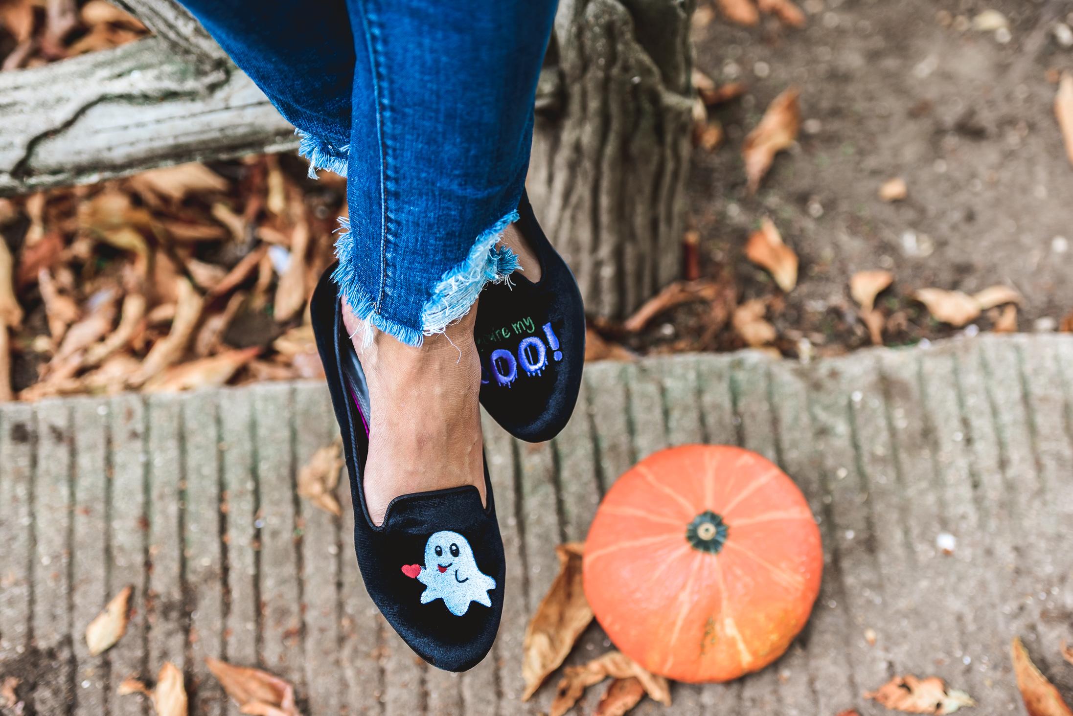 halloween-shoes