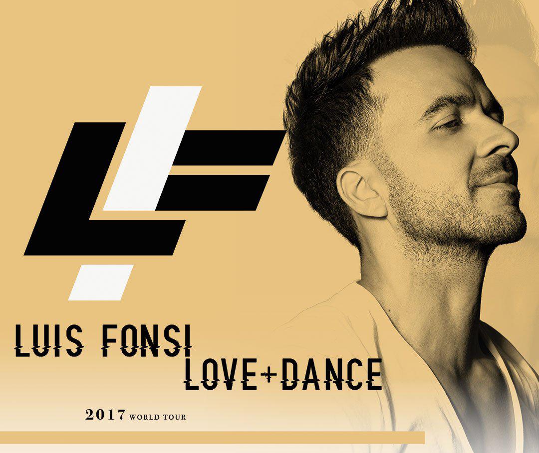 4tip-music-concert_luis-fonsi-despacito-love-dance-tour_zagabria