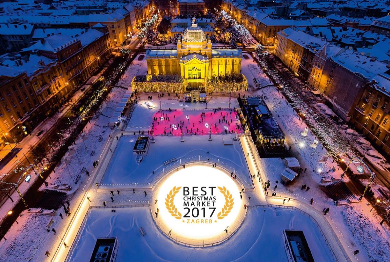 5parco-del-ghiaccio-e-zagabria-scelta-come-best-european-christmas-market-2017