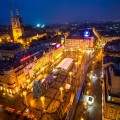 5piazza-principale-trg-bana-josipa-jelacica-atmosfera-natalizia